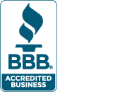 The Doggie Den, Inc. is a BBB Accredited Business. Click for the BBB Business Review of this Pet Grooming in Northborough MA